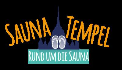 Sauna-Tempel.de